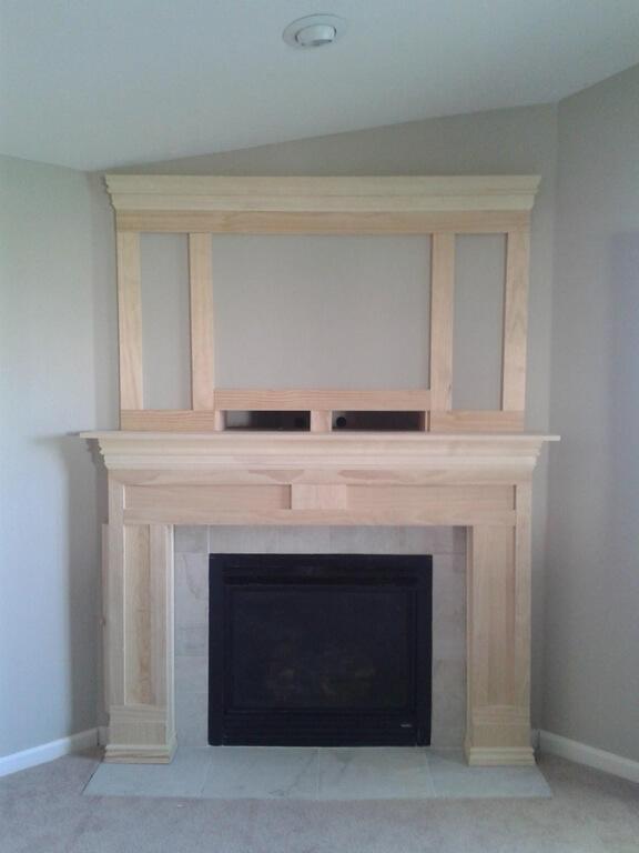 fireplace_mantel_ideas_diy