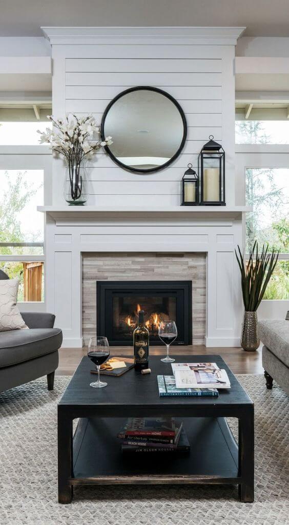fireplace_mantel_ideas_modern