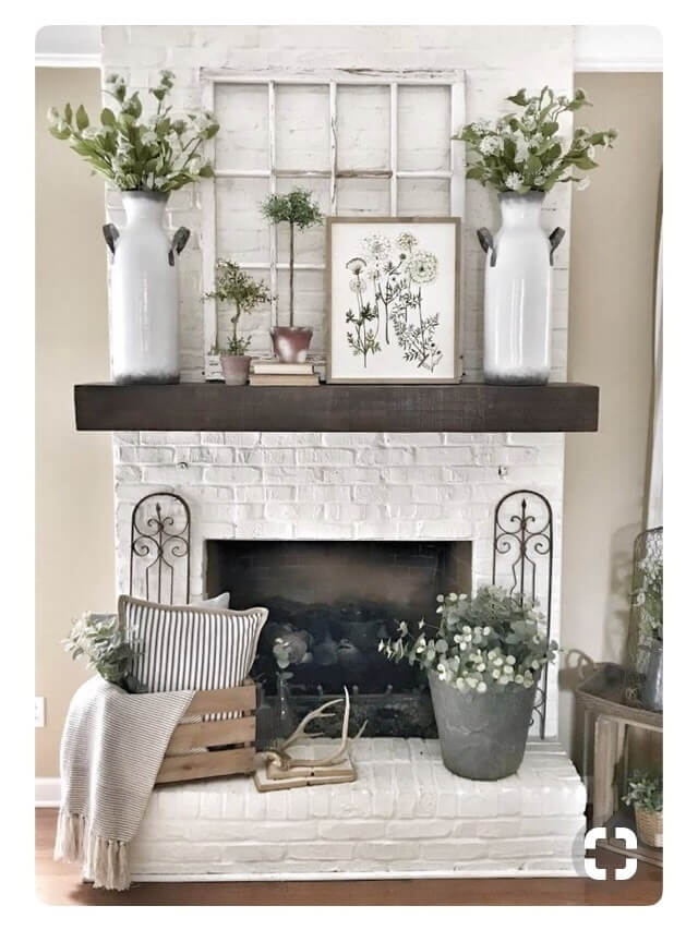 fireplace_mantel_ideas_wood