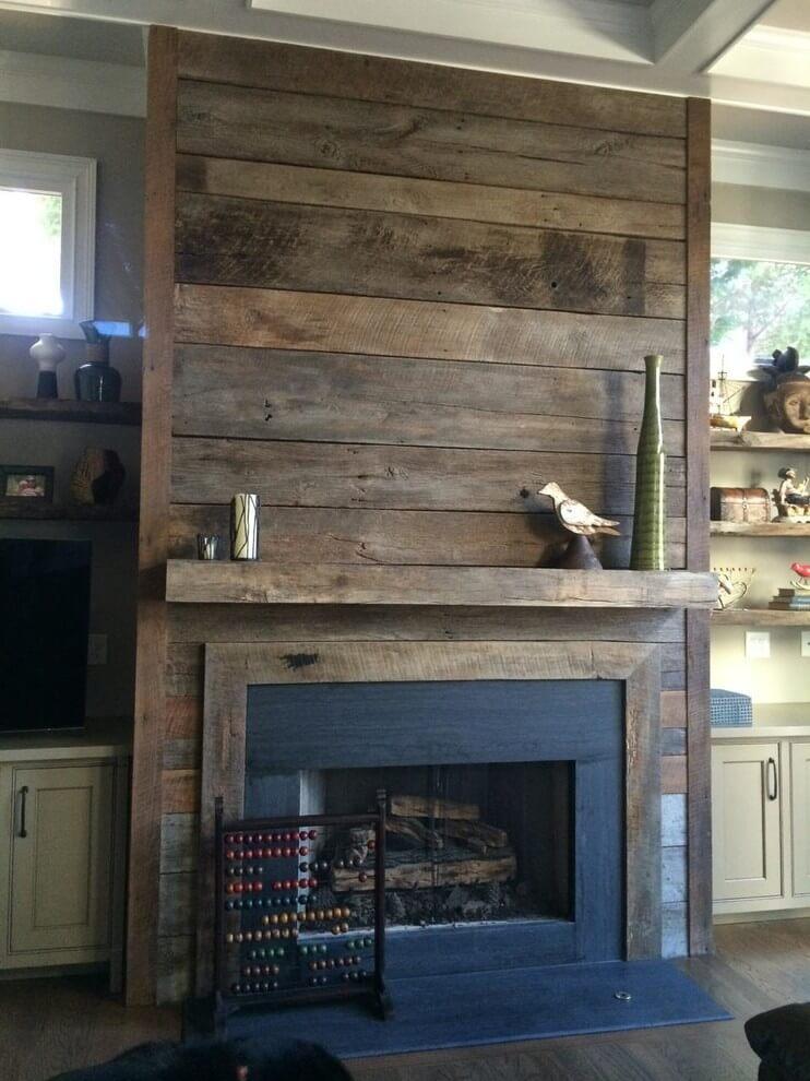 fireplace_mantel_surround_ideas