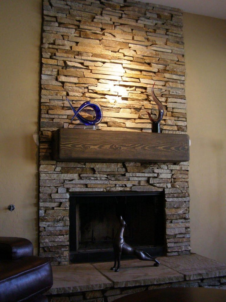 fireplace_surround_ideas_diy