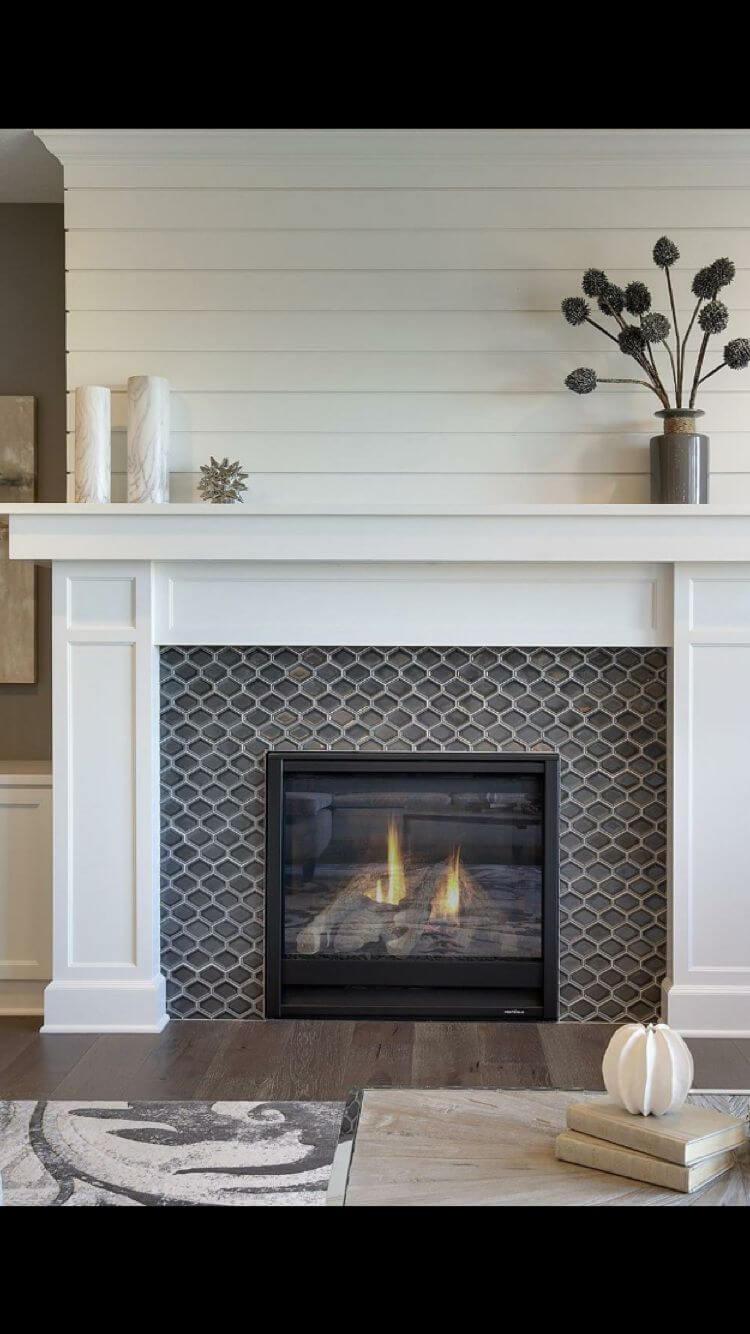 fireplace_surround_ideas_modern