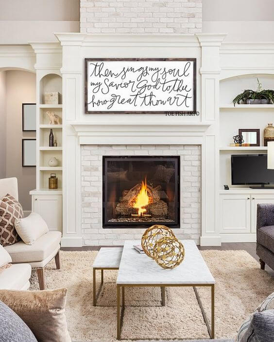 fireplace_surround_ideas_stone