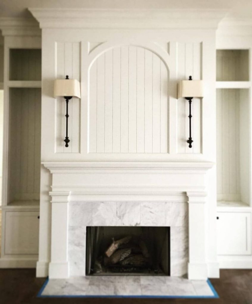 fireplace_surround_ideas_with_tile