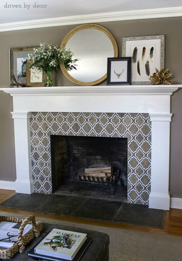 fireplace_tile_design_ideas