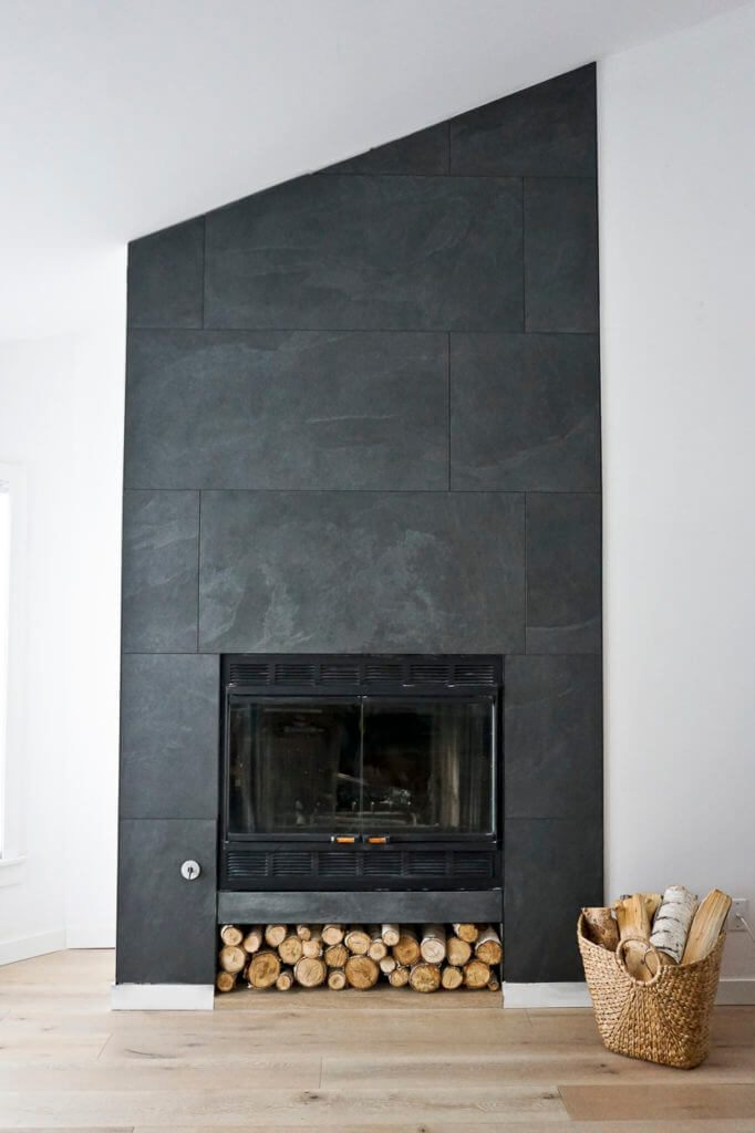 fireplace_tile_design_ideas_photos