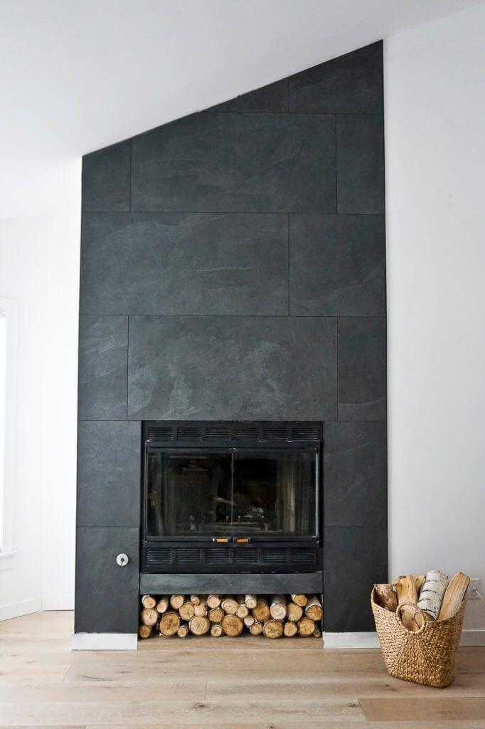 fireplace_tile_design_ideas_photos