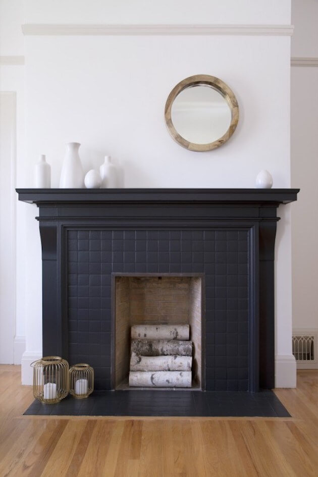 fireplace_tile_ideas_modern