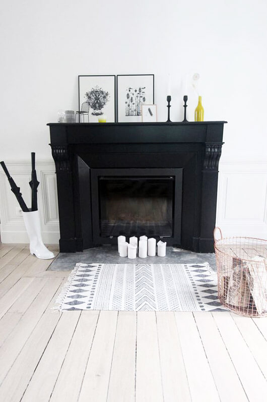 fireplace_tile_ideas_photos