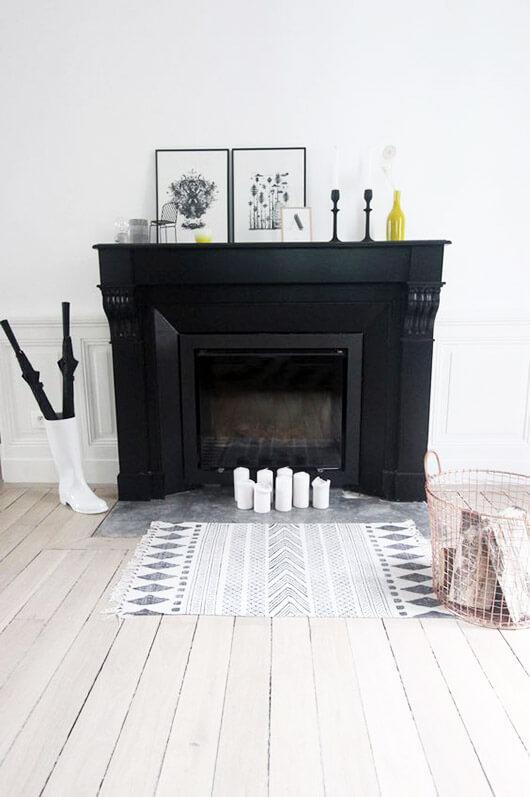 fireplace_tile_ideas_photos