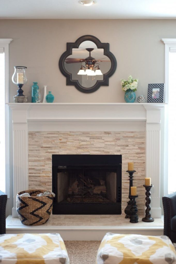 fireplace_tile_ideas_pictures