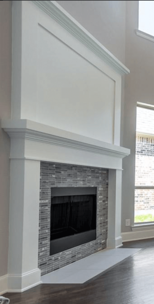 fireplace_wall_tile_design_ideas
