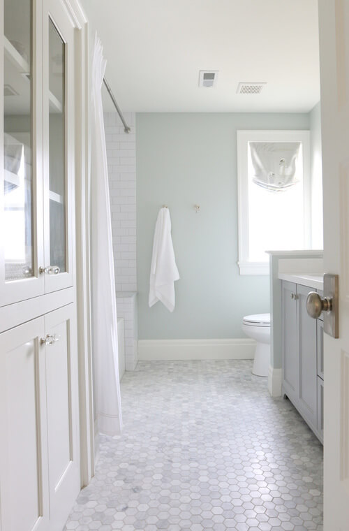 floor_and_decor_bathroom_tile_ideas