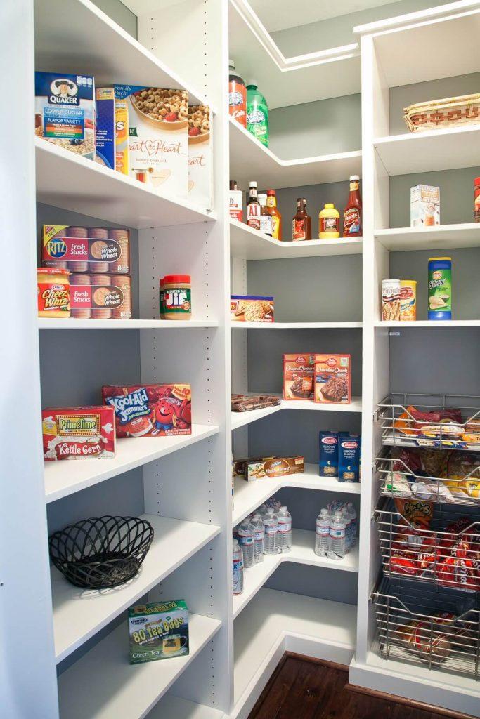 food_pantry_shelving_ideas