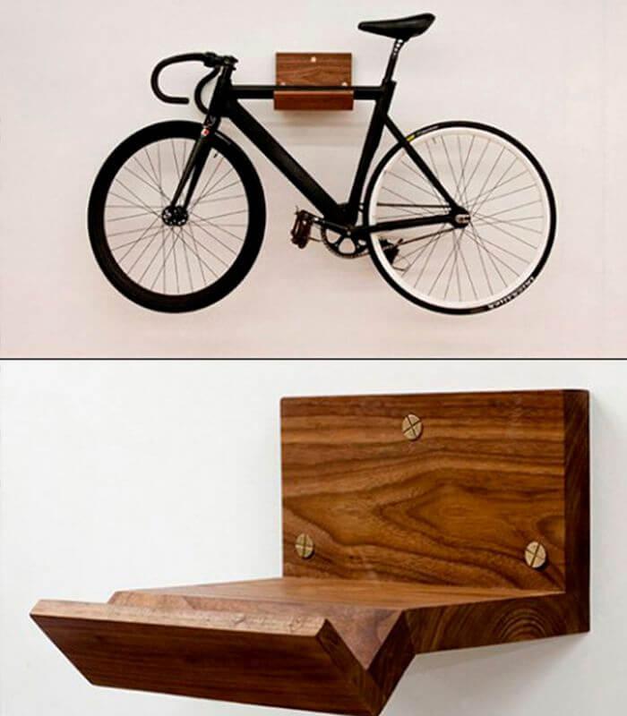 garage_bike_storage_ideas_diy