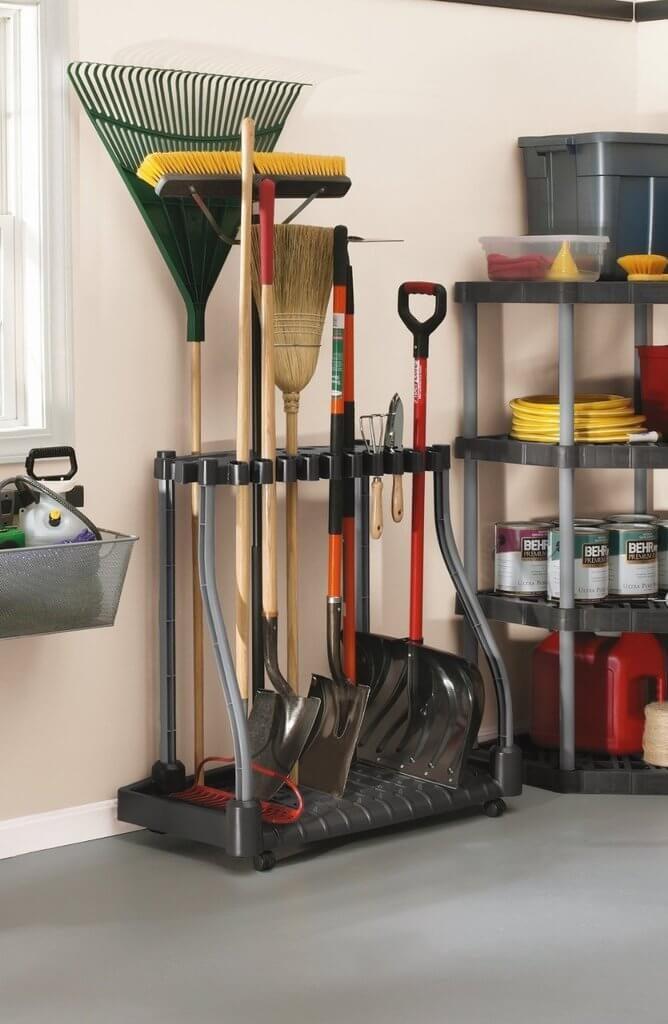 garden_storage_for_tools