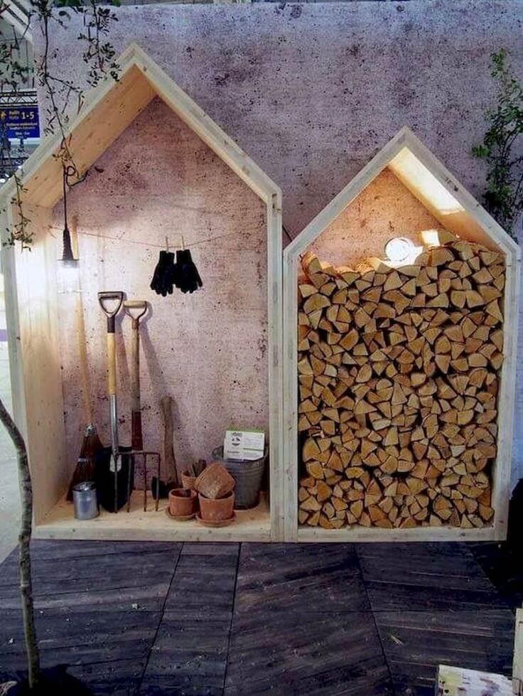 garden_tools_outdoor_storage
