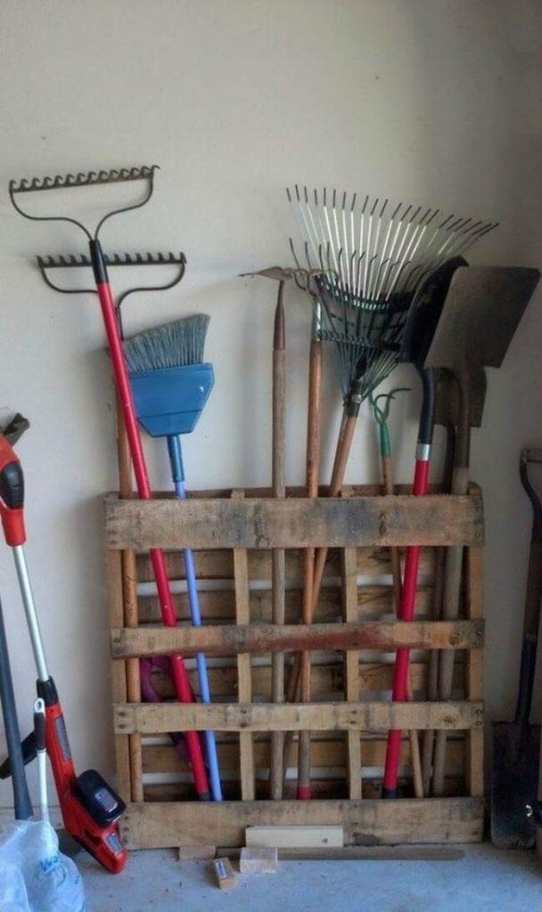 garden_tools_storage_cabinets