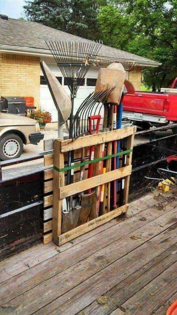 garden_tools_storage_diy
