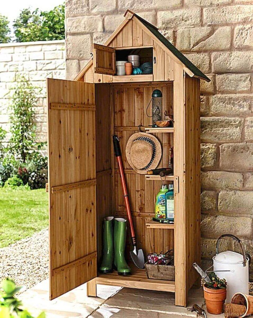garden_tools_storage_ideas