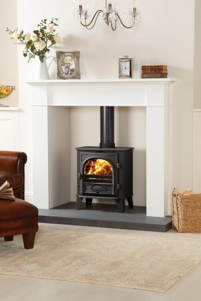 gas_fireplace_surround_ideas