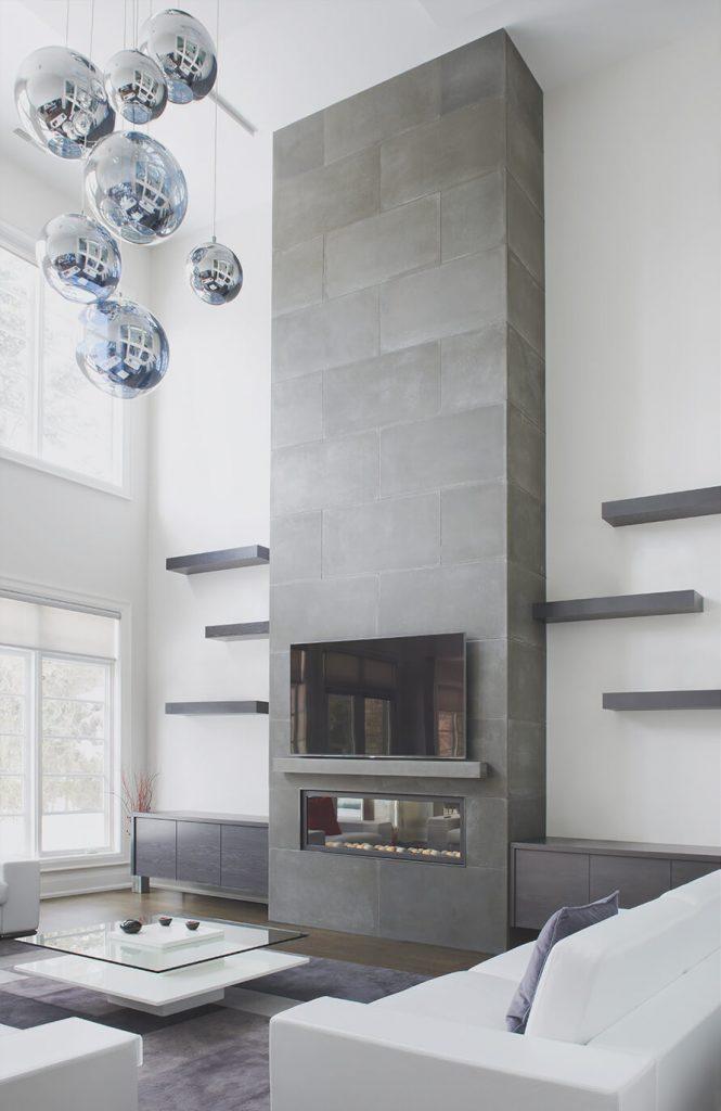 gas_fireplace_tile_ideas