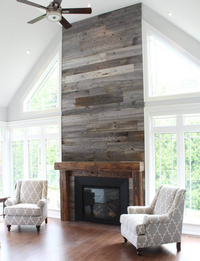 ideas_for_fireplace_surround