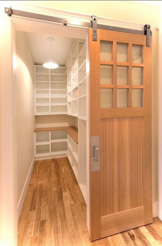 kitchen_pantry_shelving_ideas