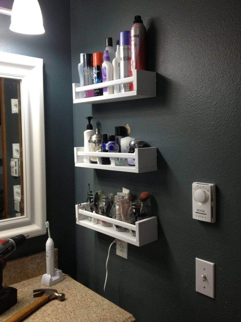makeup_storage_ideas_for_small_bathroom