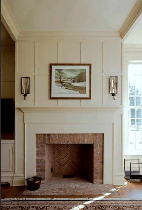 marble_fireplace_surround_ideas