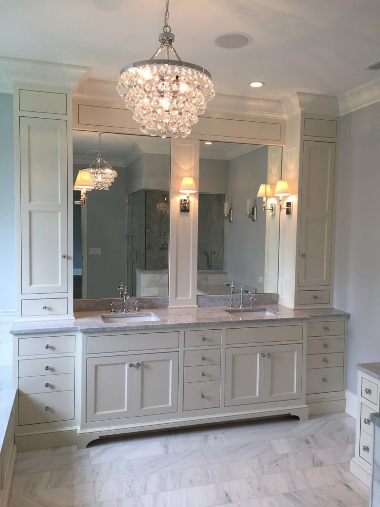 master_bathroom_cabinet_ideas