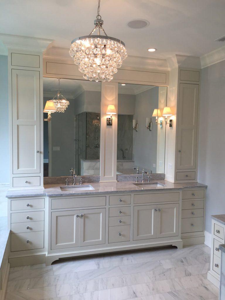 master_bathroom_cabinet_ideas