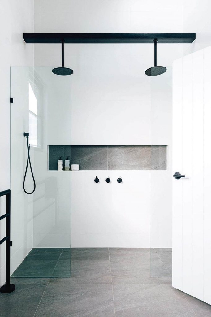master_bathroom_shower_tile_ideas