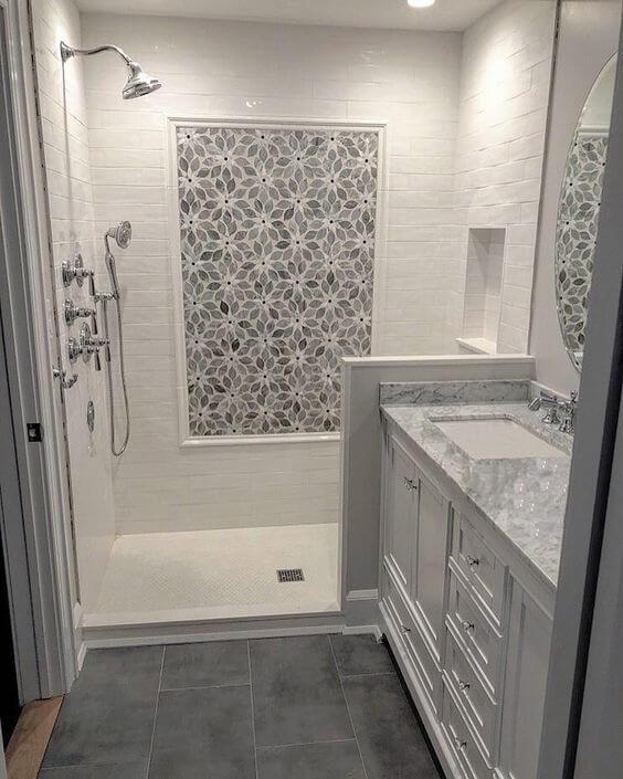 modern_bathroom_shower_tile_ideas