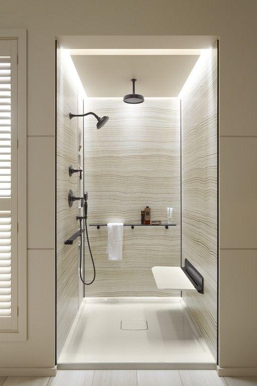 modern_bathroom_vanity_lighting_ideas