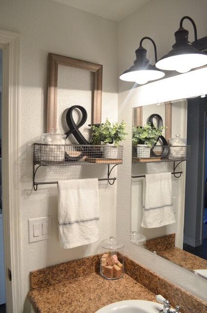 modern_farmhouse_bathroom_ideas