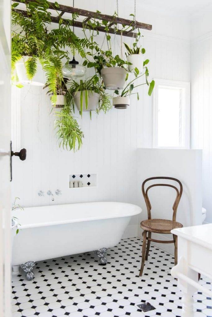 mosaic_bathroom_floor_tile_ideas