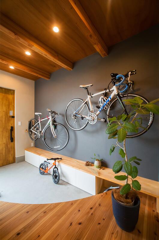 mountain_bike_storage_ideas