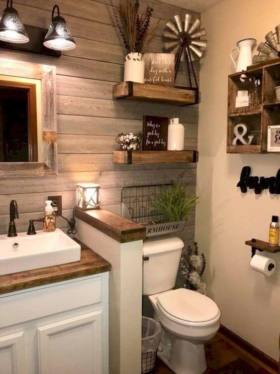 old_farmhouse_bathroom_ideas