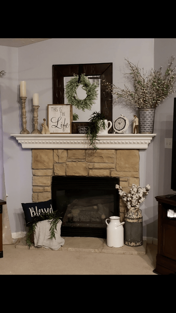 old_fireplace_mantel_ideas