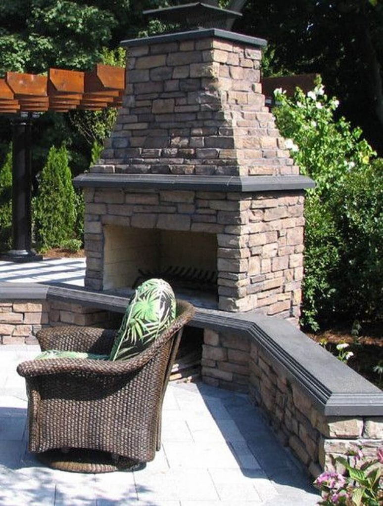 outdoor_fireplace_grill_ideas