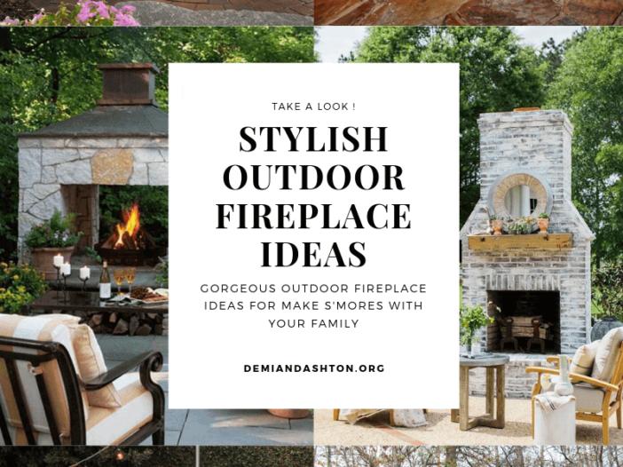 outdoor_fireplace_ideas