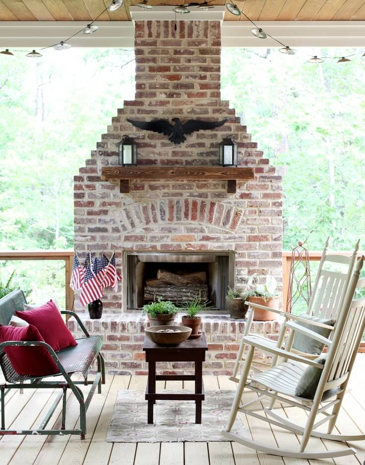 outdoor_fireplace_ideas_diy