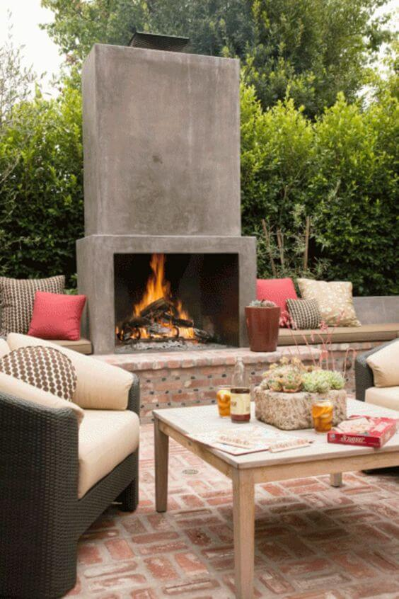 outdoor_fireplace_ideas_pictures