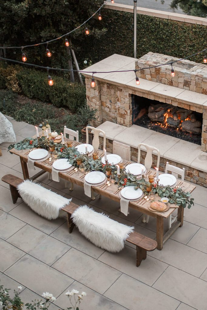 outdoor_fireplace_ideas_with_stone