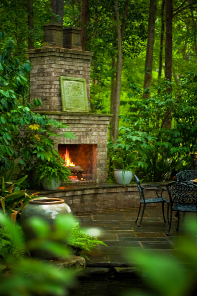 outdoor_fireplace_mantel_ideas