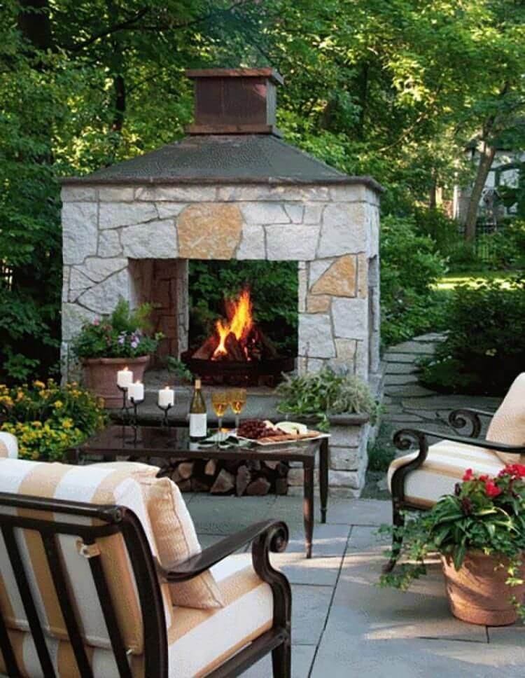 outdoor_fireplace_stone_ideas