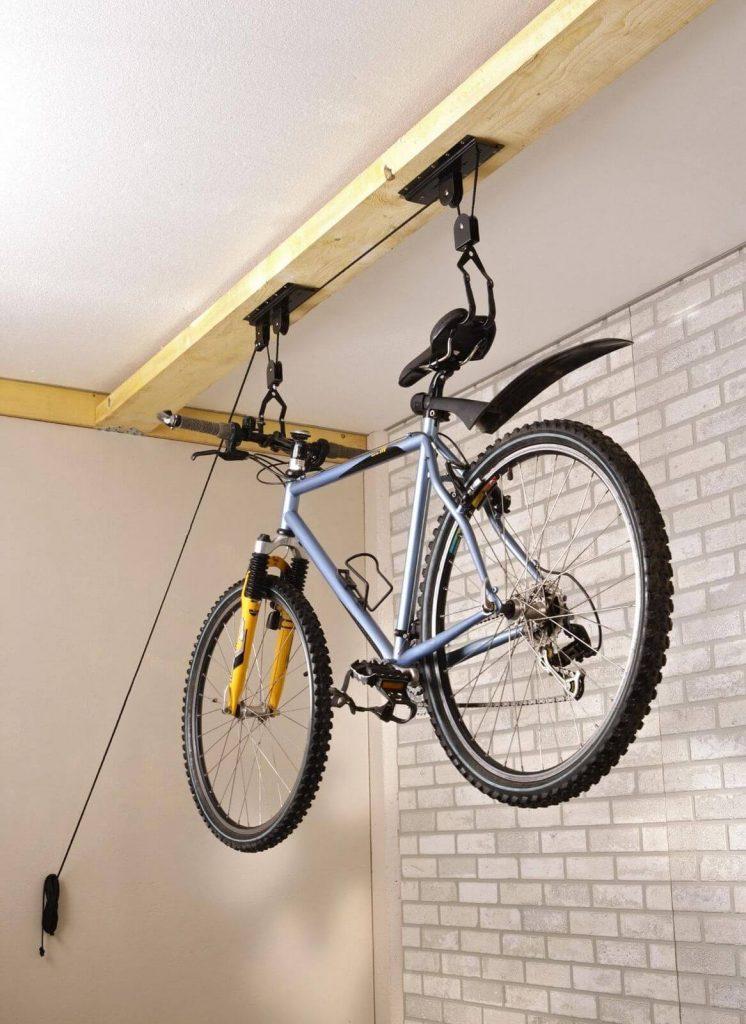overhead_bike_storage_ideas