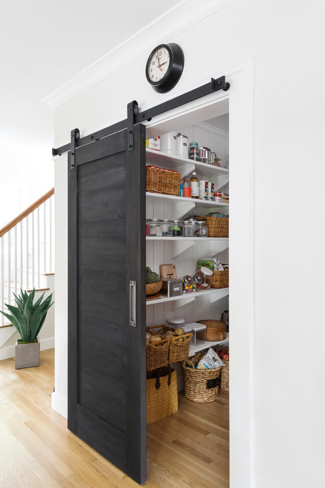 pantry_barn_door_ideas