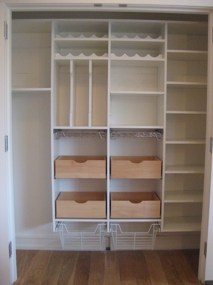 pantry_cabinet_shelving_ideas